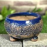 국산수제화분 도향 트임분#40105-2|Handmade Flower pot