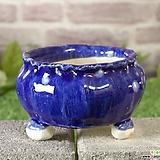 국산수제화분 도향#40107|Handmade Flower pot