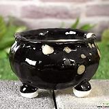 국산수제화분 도향#40110|Handmade Flower pot