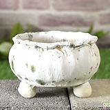 국산수제화분 도향#40112|Handmade Flower pot