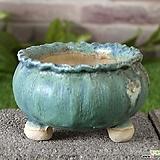 국산수제화분 도향#40113|Handmade Flower pot
