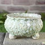 국산수제화분 도향#40115|Handmade Flower pot