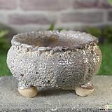 국산수제화분 도향#40116|Handmade Flower pot