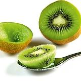 자가수정 제니 키위나무 화분상품♥그린키위♥혼자서도 열매 맺어요.|