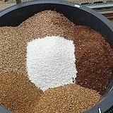 다육분갈이흙10kg  산야초.동생사.휴가토.상토.마사토.펄라이트|