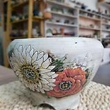 봄봄수제화분]수제화분-handmade flower pot