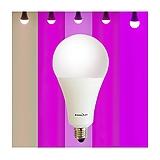 빛솔 식물 LED전구 (7가지) 생장용 10W 15W|