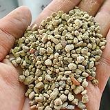 영풍산야초 2.5L  