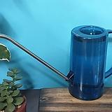 물조리개-1리터(국산)