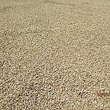 분갈이흙(다육전용토)10kg~