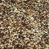 다육전용토(분갈이흙)5kg