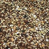 다육전용토(분갈이흙)10kg