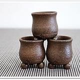 옹기콩분 3종