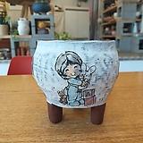 수제옹기케릭터분202007039|
