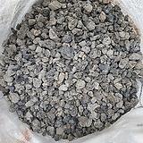 대포장 10키로 화산사 화산석 다육꾸밈 꾸밈돌 조경 화분장식용 돌 자갈 모래|