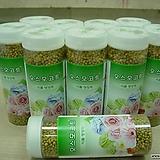 오스모코트 150g-세계최강 최고의 식물영양제 