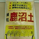 녹소토 세립17리터-초경질 최고급-1등급 