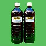 원예용 왕겨초액 1000ml-병충해방제 생육증진 약효증진/친환경자재/목초액의 진화|