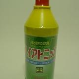 하이야토닉500g(한방생약) 세계적인 식물활력제 