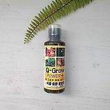 퀵그로우파워 플러스 250ml 식물종합영양제 최고급비료|