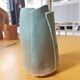 수제조각롱분2020094|