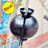 획기적 발명품 루팅볼 5개세트♥신박한 나무접목도구♥에어 레이어링 툴|