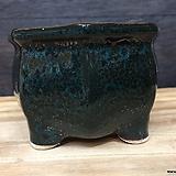 국산수제화분 수제분-7803|