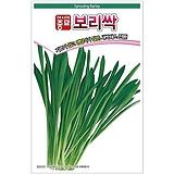 (아시아종묘/새싹종자씨앗) 보리싹(30g) 