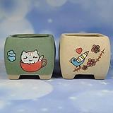 대박화분 세트특판105-24