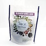 잭안데르센미량요소비료(모든작물균형성장유지)|