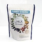 잭안데르센미생물제입상(토양개량및미생물공급)|