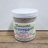 친환경천연칼슘비료(식물영양제)|