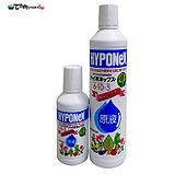 하이포넥스 레이쇼, 종합영양제,160 ml,450ml|