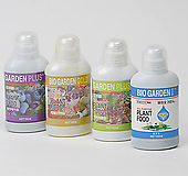 액체비료 액비 바이오가든액비 식물영양제 식물비료 액비 고품질국산액비 국산비료 가성비좋은비료|