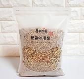 리톱스/코노피튬/하월시아/다육식물 전용분갈이용토/분갈이흙 (3L)|haworthia