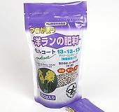 몰코트 최고급완효성비료 오스모코트 식물영양제 화분영양제 원예용비료 보호제 모루코트|Myrtillocactus geometrizans cv. fukurokuryuzinboku