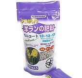 일본 직수입 최고급 영양제 몰코트 모루코트 보호제 관리제 오스모코트|