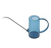 가볍고 사용하기 편리한 물조리개 블루물조리개 남영물조리개 물조리 물조루|