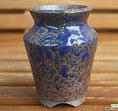 화분(제주돌문화) 