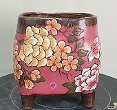 날개 수제 화분 95|Handmade Flower pot