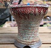 수제화분2012(대품)|Handmade Flower pot