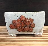 최고급작가 국산수제화분-8626|Handmade Flower pot