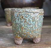 수제화분 2470|Handmade Flower pot