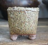 수제화분 2472|Handmade Flower pot