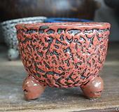 수제화분 2473|Handmade Flower pot