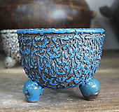 수제화분 2474|Handmade Flower pot
