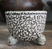 수제화분 2475|Handmade Flower pot