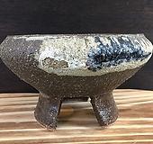 특대사이즈 국산수제화분-8637|Handmade Flower pot