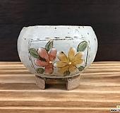 최고급작가 국산수제화분-9534|Handmade Flower pot