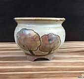 최고급작가 국산수제화분-9535|Handmade Flower pot